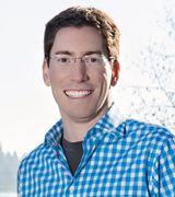 Matt van Win…, Real Estate Pro in Bellevue, WA