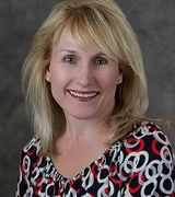Cathy Johnson, Real Estate Agent in Bethesda, MD