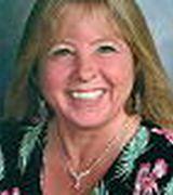 Tina Graziano, Agent in Charlottesville, VA