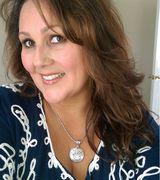 Yvonne Jansen, Real Estate Pro in Leesburg, VA