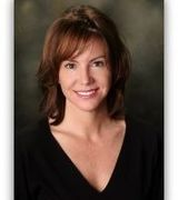 Laura Hawkya…, Real Estate Pro in Truckee, CA