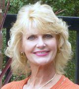 Jana Ace Wunderlich, Real Estate Agent in La Canada Flintridge, CA