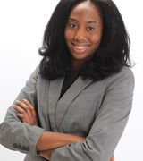 Abijah Stokes, Real Estate Pro in Silver Spring, MD