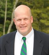 Jason Patton, Agent in Callao, VA
