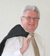 John Law, Agent in Contra Costa, CA