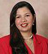 Julisa Aguilar, Agent in Port Saint Lucie, FL