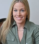 Katie Pais, Agent in Westfield, MA