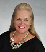 Nicolette Owen-Pfaff, Agent in Sarasota, FL