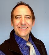 jacob dayan, Agent in akron, OH