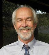 Michael Mason, Real Estate Pro in Jackson, CA