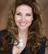 Profile picture for Tanya Stevenson