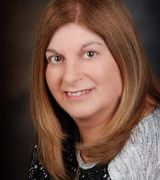 Donna Walberg, Agent in Cheshire, CT