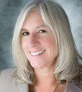 Irene Forlini, Real Estate Pro in Saratoga Springs, NY