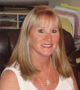 Jeannie Carr, Real Estate Pro in Braintree, MA