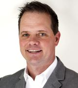 Stephen Sima…, Real Estate Pro in Simsbury, CT