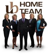 UB Home Team, Agent in Norman, OK