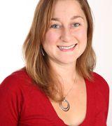 Michelle Lad…, Real Estate Pro in Boston, MA