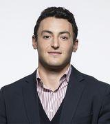 Benjamin Faber, Real Estate Agent in San Francisco, CA