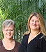 Hd Realty, Real Estate Pro in Longwood, FL