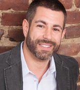 Steven Betts, Real Estate Agent in Montclair, NJ