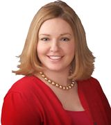 Jill Rother, Real Estate Agent in Chandler, AZ