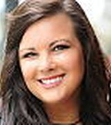 Theresa Dill, Agent in Daphne, AL
