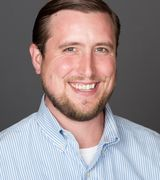 Nathan Reeder, Real Estate Pro in Hammond, IN