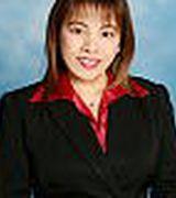Myra Tran, Real Estate Pro in Daly City, CA