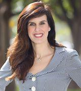 Lourdes Luac…, Real Estate Pro in Key Biscayne, FL
