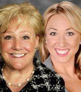 Donna and Melissa Jones, Agent in Louisville, KY