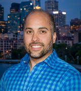 Mike Fabrizio, Real Estate Agent in Philadelphia, PA