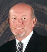 Robert Seth-…, Real Estate Pro in Bradenton, FL
