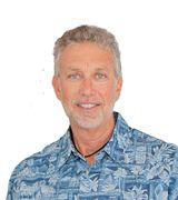 Matthew Blalock, Agent in Ramrod Key, FL