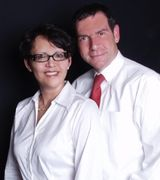 Carmen  & Larry Aridas, Real Estate Agent in Orlando, FL