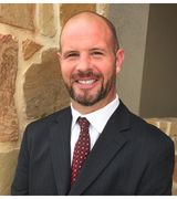 Brandon Tell, Agent in Austin, TX