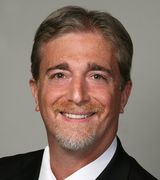 Sal Ammirati, Real Estate Agent in Huntington, NY