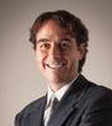 Brad Stevens, Real Estate Pro in Sugar Land, TX