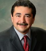 Danny Camarena, Real Estate Agent in Elk Grove, CA
