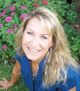 Chrissy Brahler, Agent in Lakewood Ranch, FL