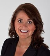 Heather Speed, Real Estate Pro in Northport, AL