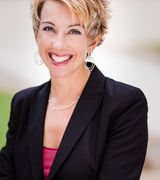Leigh Brown, Real Estate Pro in Charlotte, NC