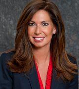 Laura Pflaster, Agent in Shrewsbury, NJ