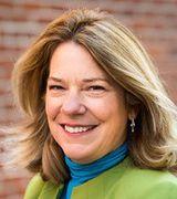 Joyce Herr, Real Estate Pro in Lancaster, PA