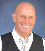 David Zaring, Real Estate Pro in Louisville, KY