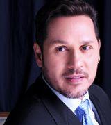Rodolfo Coel…, Real Estate Pro in Davie, FL