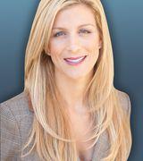 Kristie Martinelli, Agent in Novato, CA