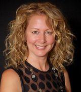 Elaine Hansen, Real Estate Agent in Henderson, NV