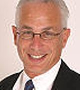 Steve Lepow, Agent in Charlotte, NC