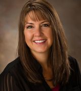 MIchelle Tjomsland, Agent in Hastings, MN
