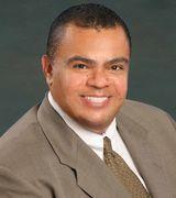 Richard Ortiz, Real Estate Pro in Katy, TX